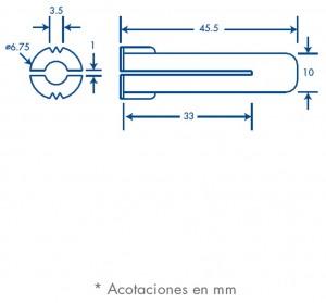 MEDIDAS tp3