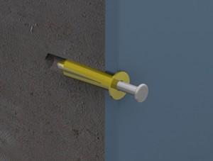 aplicacion thorquete amarillo