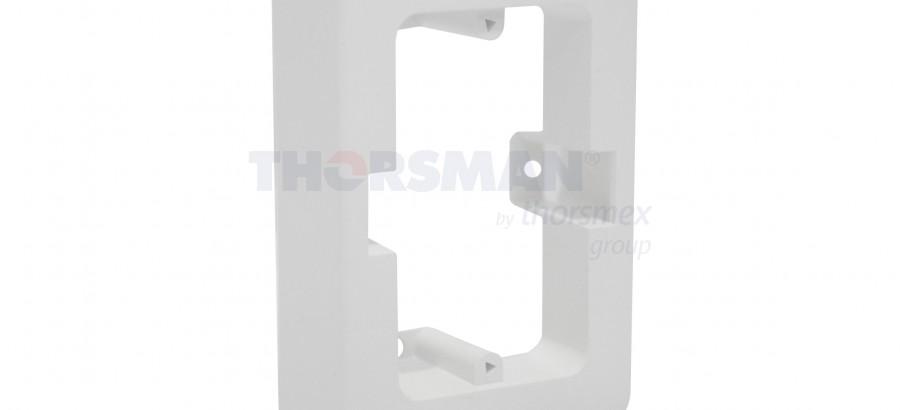 caja-tmk-auto-extinguible-baja-2