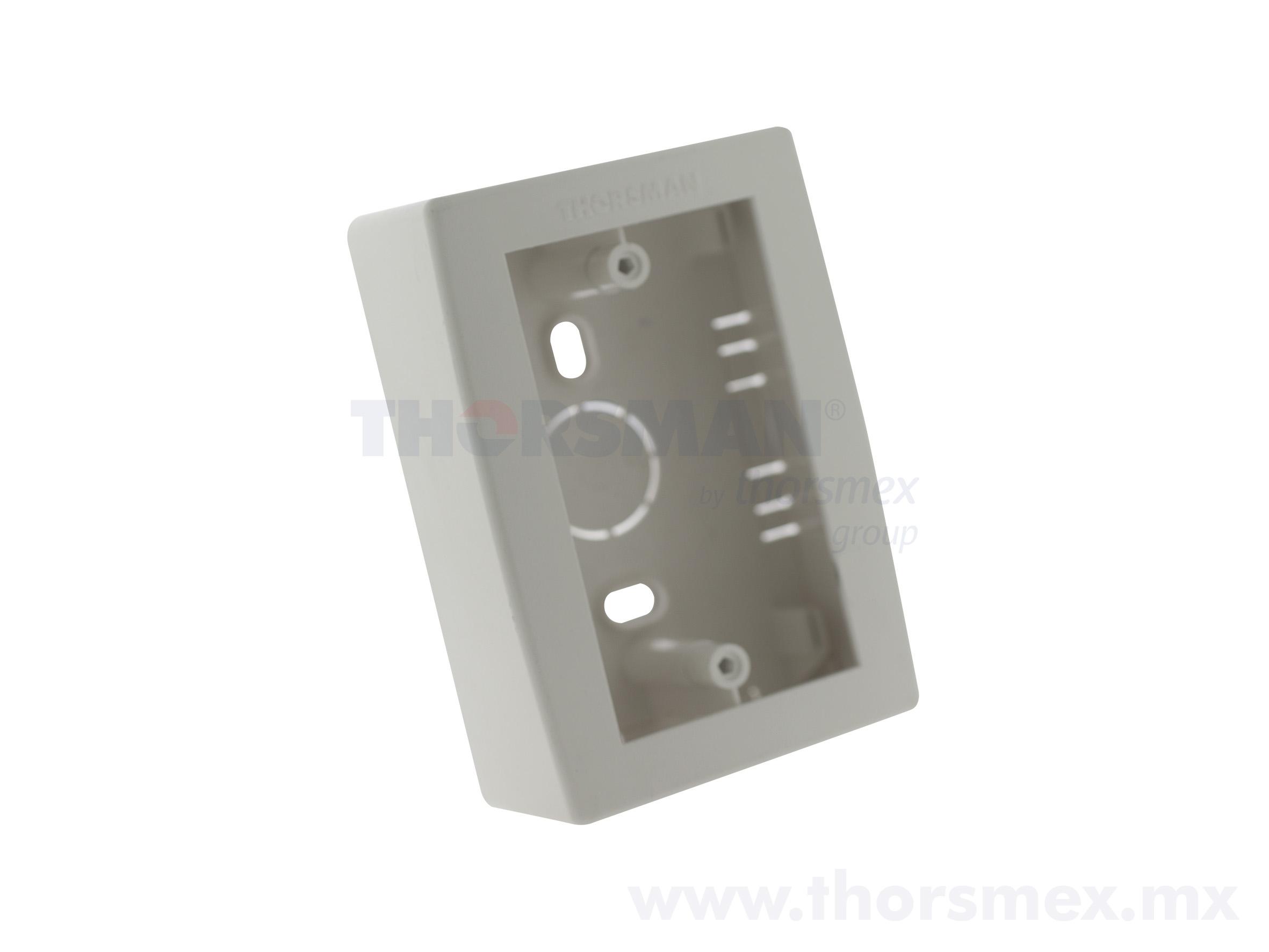 caja-tmk-s1-auto-extinguible-baja-8