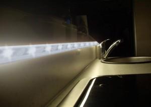 CANALETA PARA LED APP