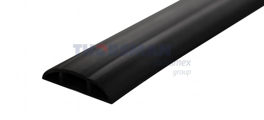 flexiductho-negro-baja-1