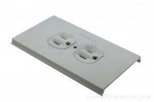 soporte-tapa-y-contacto-duplex-baja-6