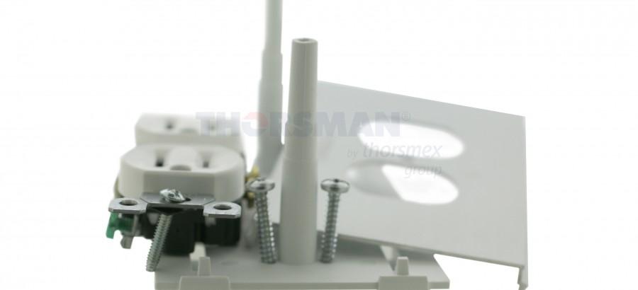 soporte-tapa-y-contacto-duplex-baja-7