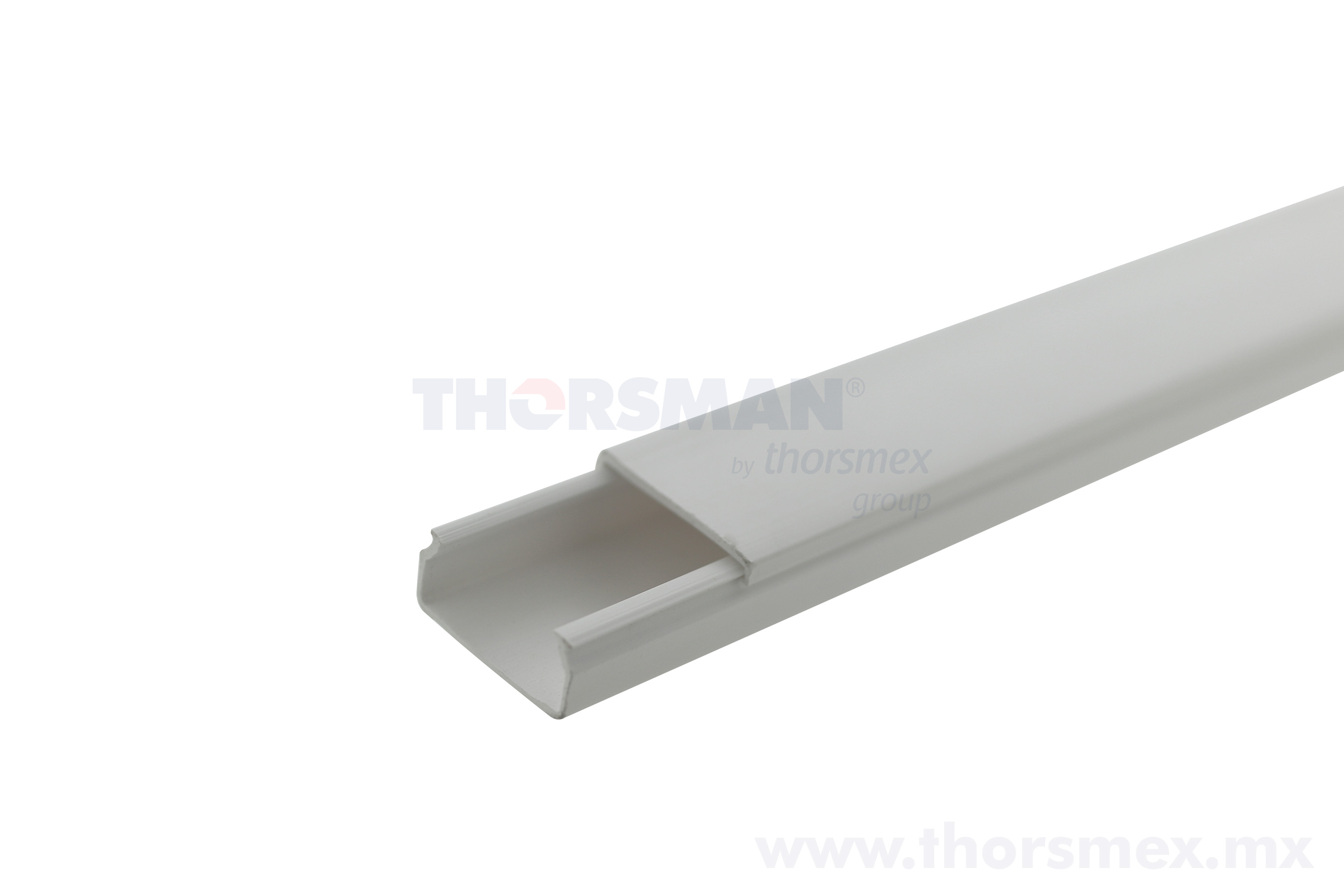 tmk-1020-1-via-baja-4