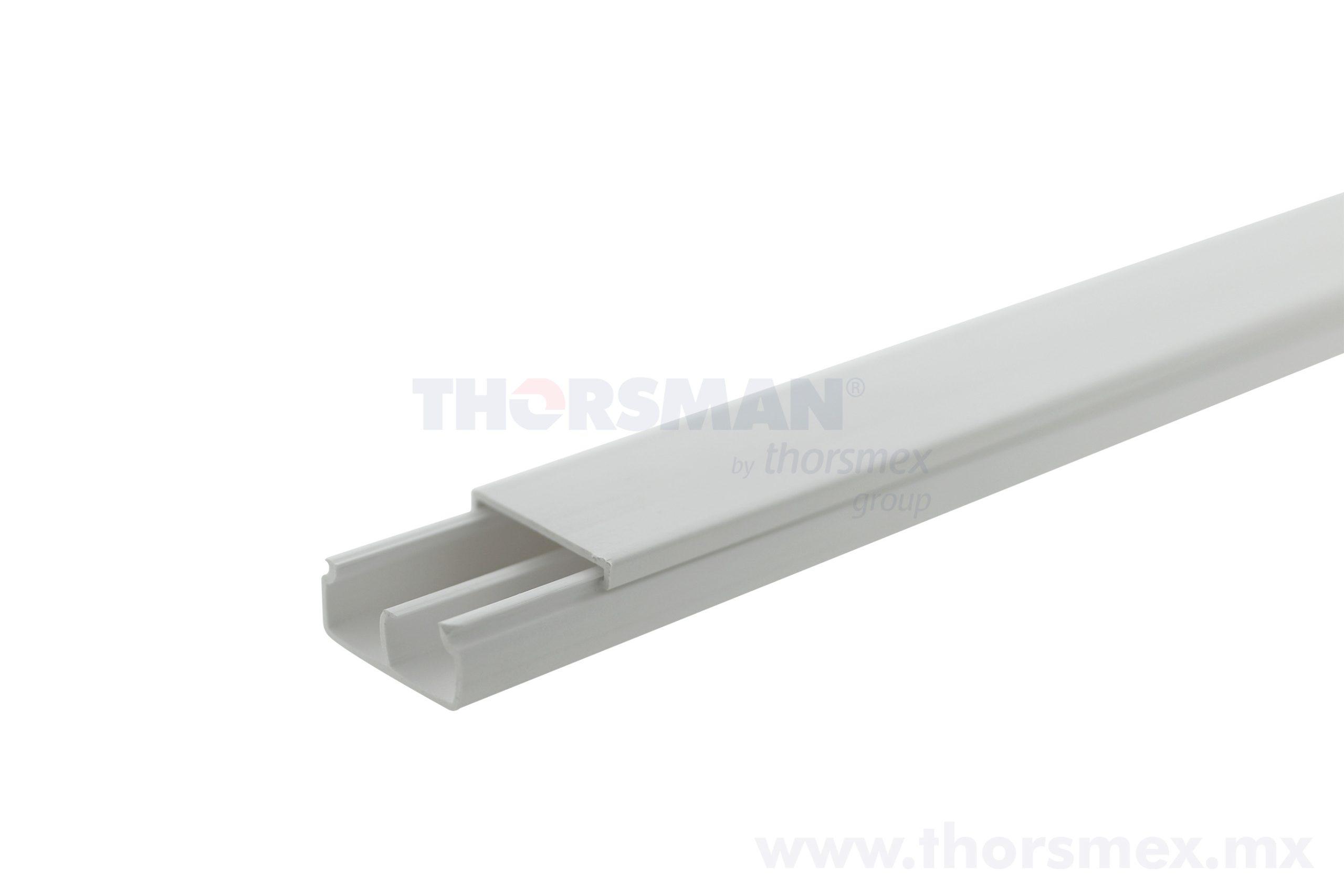 tmk-1020-2-vias-baja-4