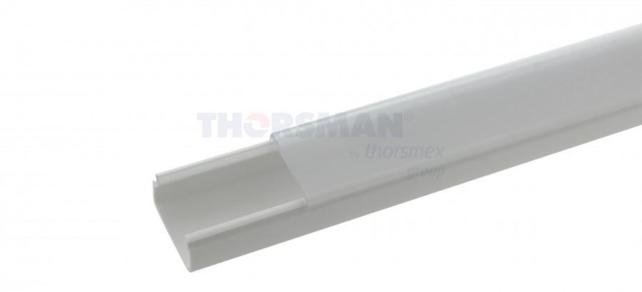 tmk-1020-sin-division-con-tapa-transparente-baja-3