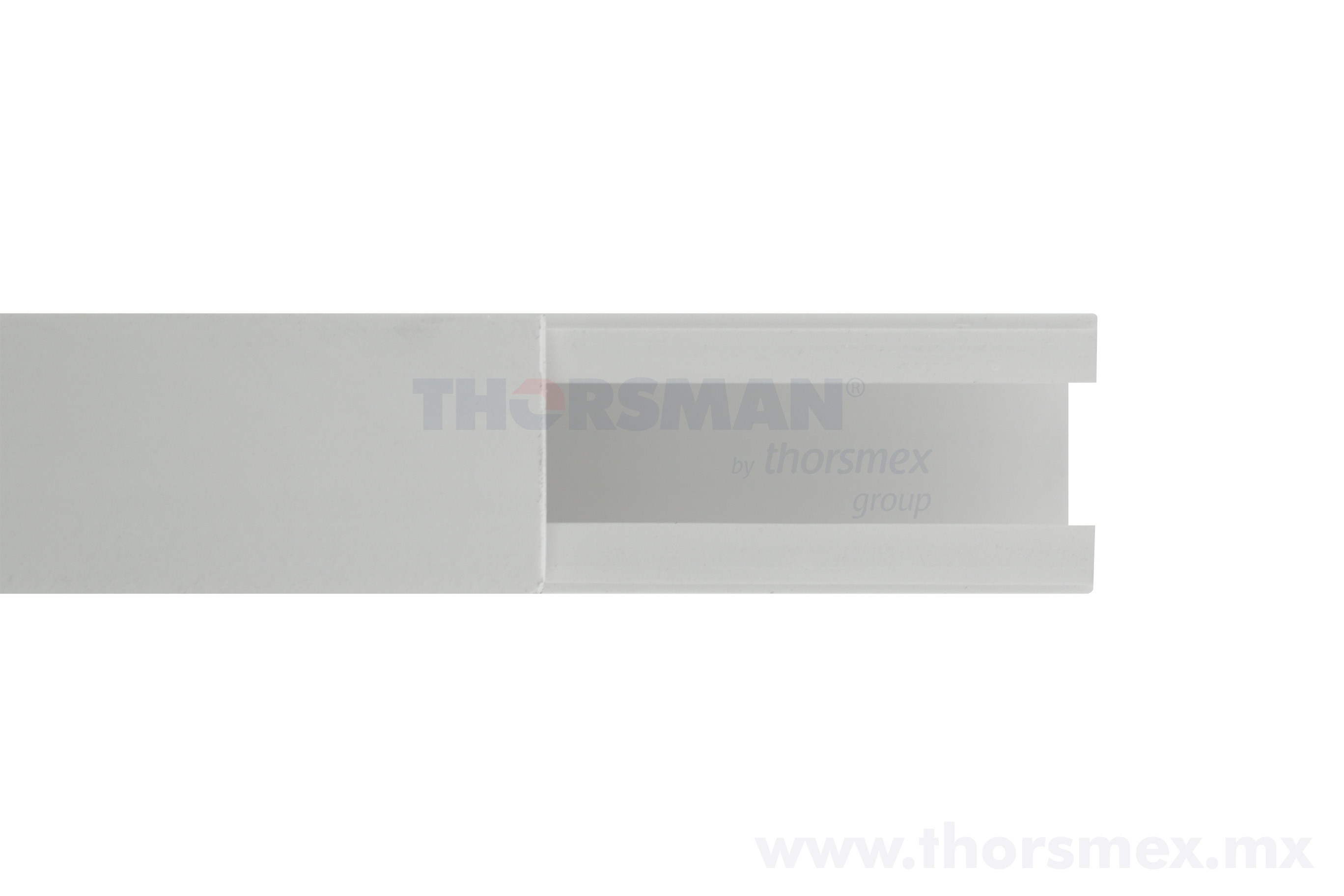 TMK 1720 BAJA 1