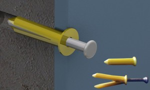 aplicacion clavithor amarillo