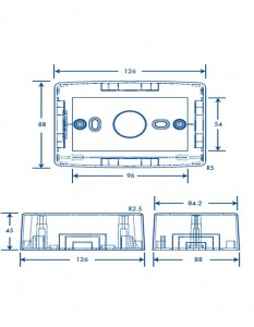 medidas caja tmk s1
