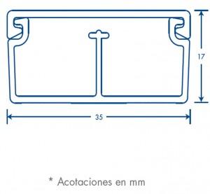 medidas tmk 1735