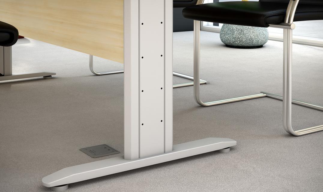 Mini caja de piso rectangular para contactos - Aplicaciones para buscar piso ...
