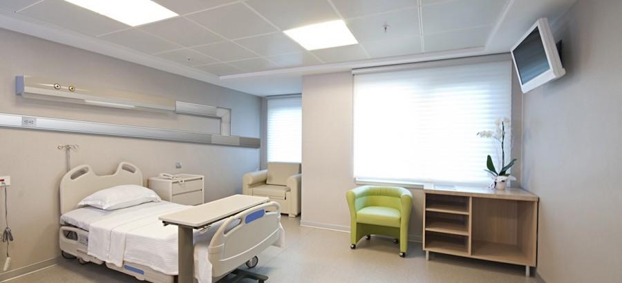 render hospital nuevo