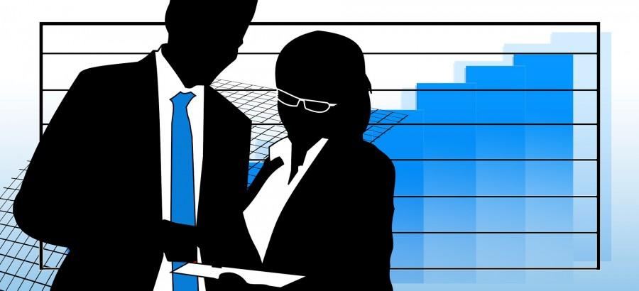 businessmen-1513755_1920