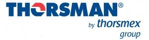 logo thorsman-by thorsme#EC