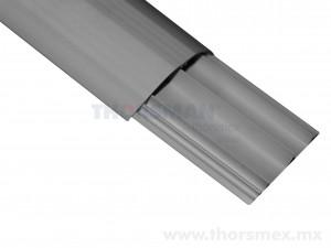 dutho-media-cana-amarillo-aluminio-4