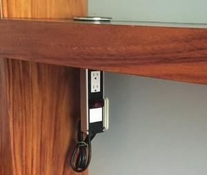 aplicacion 2 thorreta de escritorio