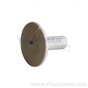 pasamuros-flexible-baja-2