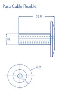 medidas-pasacable-flexible