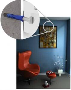 aplicacion taquete azul TPS