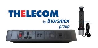 Thelecom