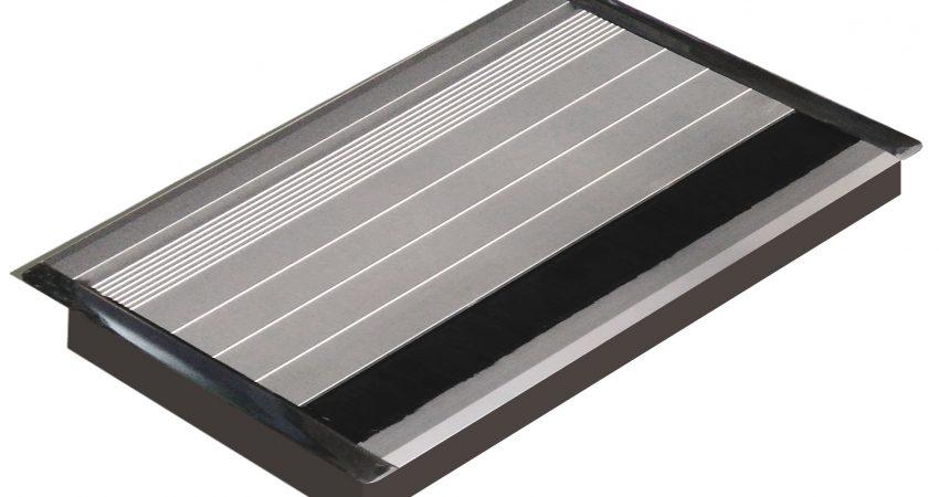 Caja Smart 210