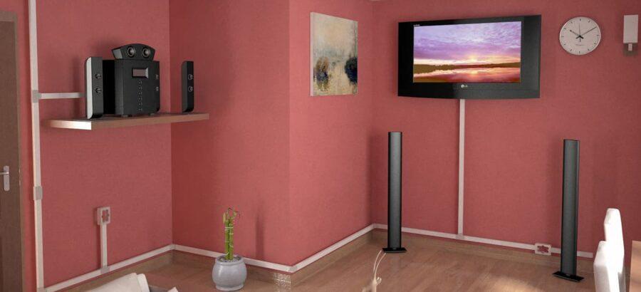 tips instalacion canaleta 1